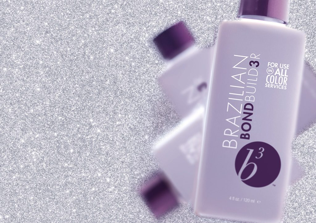 b3 Brazilian Bond Builder Professional Products