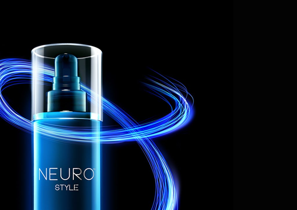 Neuro Intelligent Styling