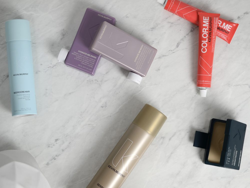 Kevin.Murphy | Skincare for your hair