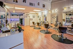 Simple Tips for a Great Salon Customer Experience