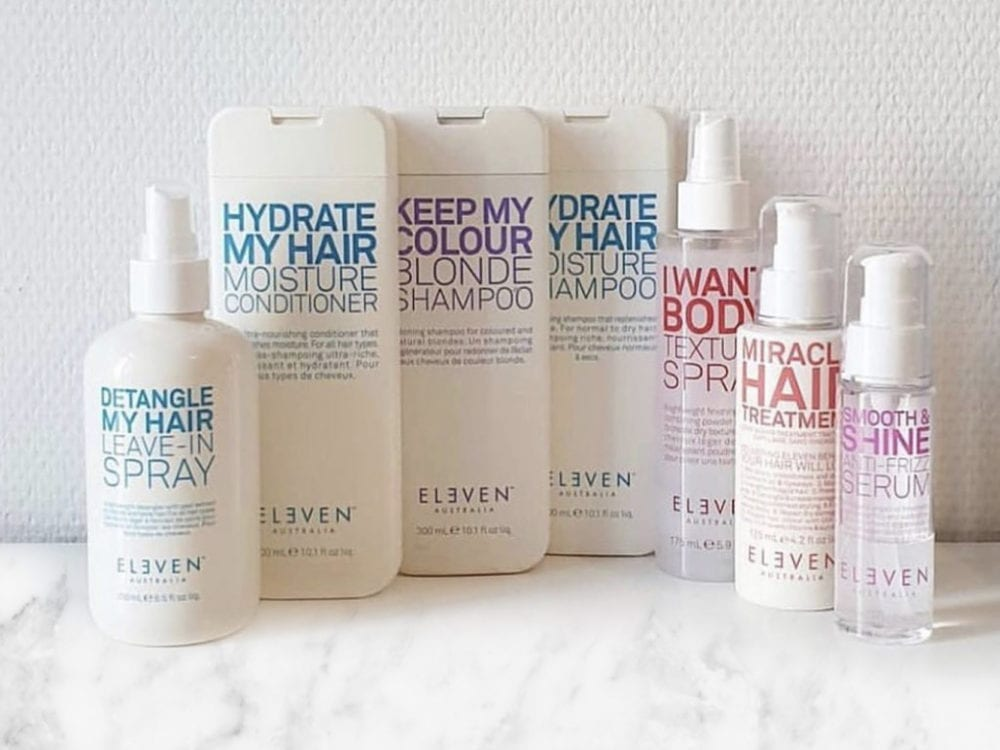 Salon Service Group-Salon Product Distributor for Cosmetologists